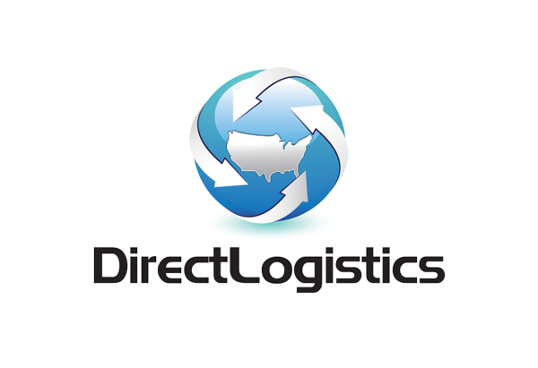 Direct Logistics, Inc.