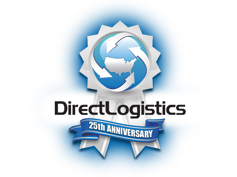 Home of Direct Logistics & Truck Direct Mail | Freight | USPS postal